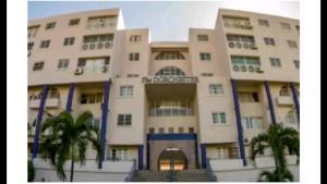Dorchester Suites, Appartamenti  Kingston - big - 6
