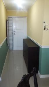 Dorchester Suites, Appartamenti  Kingston - big - 9