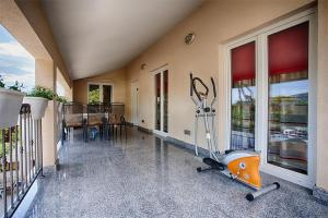 Apartment Komiza 12325d