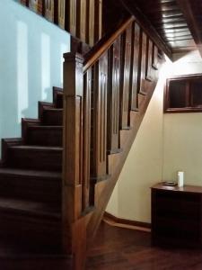 Pakari, Hotel  Ambato - big - 41