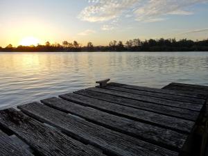 obrázek - Urunga Riverview
