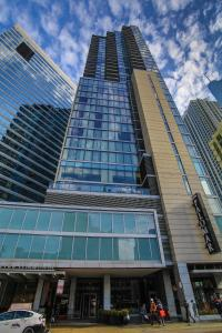 Luxury Living at State & Grand