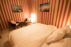 Deluxe Two Bedroom apartment - Marina Diamond 1 - Dubai
