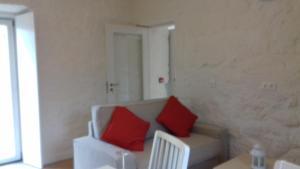 Casa D`Auleira, Farmy  Ponte da Barca - big - 10