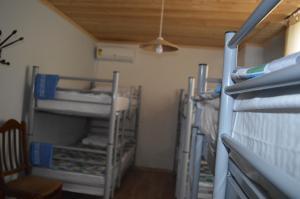 express hostel, Hostely  Tbilisi City - big - 11