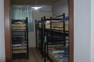 express hostel, Hostely  Tbilisi City - big - 3