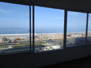 Departamento Mirador Playa Brava