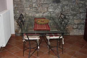 Anna & Caterina House, Appartamenti  Varenna - big - 25