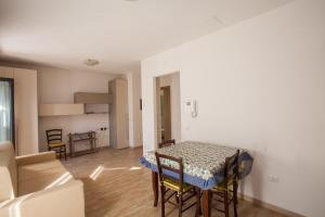 PiazzaMercato Studios, Apartments  Olbia - big - 3