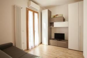 PiazzaMercato Studios, Apartments  Olbia - big - 20