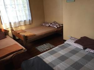 Kafagway Guest House