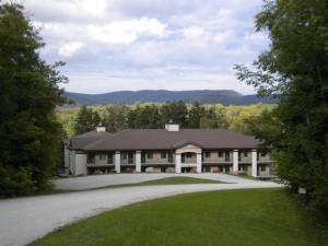 obrázek - Hillside Inn