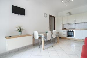 Privatni smještaj i apartmani Follonica | LIMBA