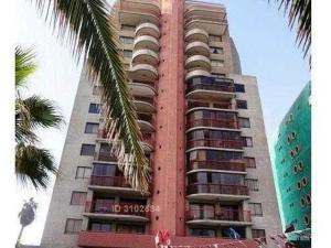 Edificio Cavancha, Apartmanok  Iquique - big - 3