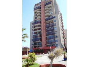 Edificio Cavancha, Apartmanok  Iquique - big - 6
