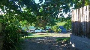 obrázek - Hostel e Pousada Toca do Cabral