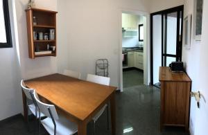 Apartamento Brooklin Excelente Localização, Апартаменты  Сан-Пауло - big - 10