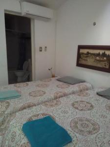 Ananda, Apartmanok  Cancún - big - 30