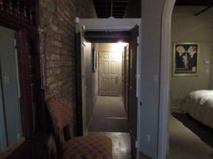 Luxurious Beale Apartment, Apartmány  Memphis - big - 9