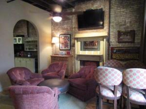 Luxurious Beale Apartment, Apartmanok  Memphis - big - 12