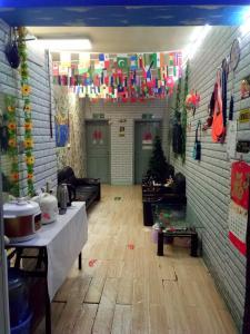 obrázek - Changsha Qingqing Hostel