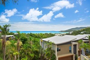 Azure Sea Whitsunday, Resort  Airlie Beach - big - 19