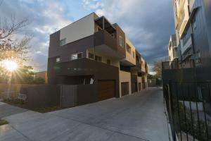 U166 Huge 5Bed5Bth Entire Townhouse Centro BoxHill