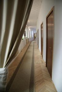 Отель Сверчков 8 - фото 18
