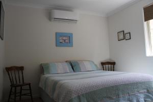 obrázek - Noosa Waters Guesthouse