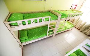 obrázek - Hefei Mengyuan International Youth Hostel