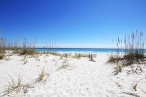 Portofino Island Pinnacle, Case vacanze  Gulf Breeze - big - 8