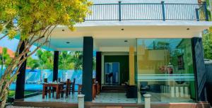 Christima Residence, Apartmány  Negombo - big - 39