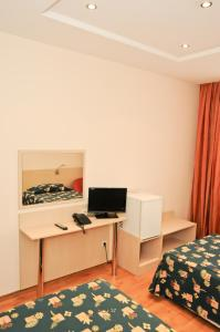 Hotel Astra, Hotel  Sofia - big - 37