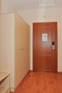 Hotel Astra, Hotel  Sofia - big - 36