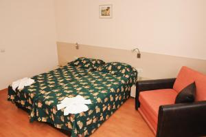 Hotel Astra, Hotel  Sofia - big - 35