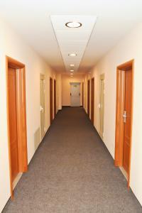 Hotel Astra, Hotel  Sofia - big - 39