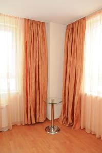 Hotel Astra, Hotel  Sofia - big - 33