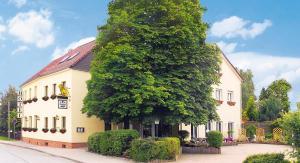 obrázek - Hotel & Gasthof Zum Löwen