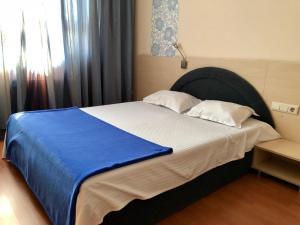 Hotel Astra, Hotel  Sofia - big - 52