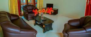 Christima Residence, Apartmány  Negombo - big - 47