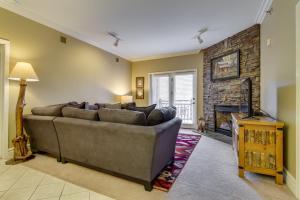 Baskins Creek 101 - Apartment - Gatlinburg