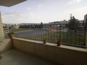 Bethlehem apartments, Appartamenti  Bethlehem - big - 2