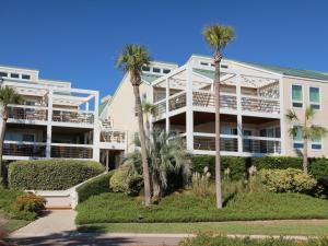 Atrium Villas 2914 Villa, Vily  Seabrook Island - big - 16