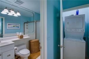 Atrium Villas 2914 Villa, Виллы  Seabrook Island - big - 12