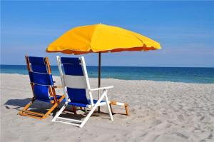 High Hammock 188 Villa, Виллы  Seabrook Island - big - 21