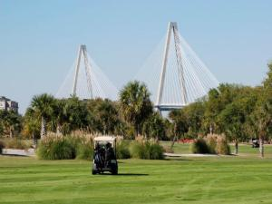 High Hammock 188 Villa, Виллы  Seabrook Island - big - 10