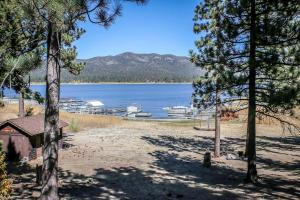 1624- DreamView, Case vacanze  Big Bear Lake - big - 20