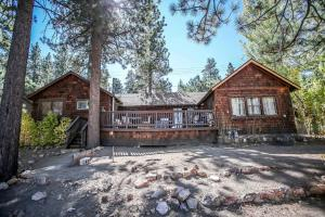1624- DreamView, Case vacanze  Big Bear Lake - big - 1