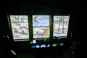 1624- DreamView, Case vacanze  Big Bear Lake - big - 3