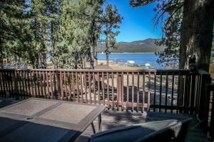 1624- DreamView, Case vacanze  Big Bear Lake - big - 16